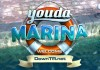 jeux flash Youda Marina