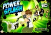 jeux flash Power Splash